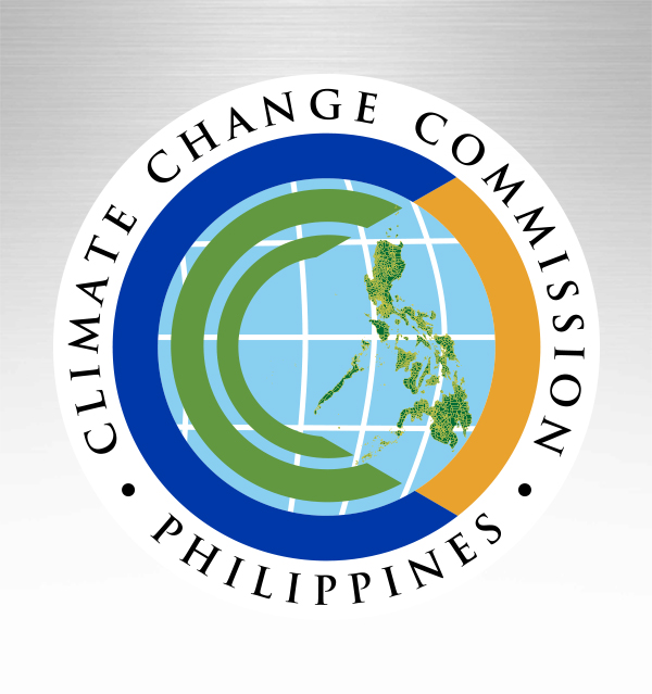Climate Change Commission